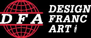 Design Franc Art