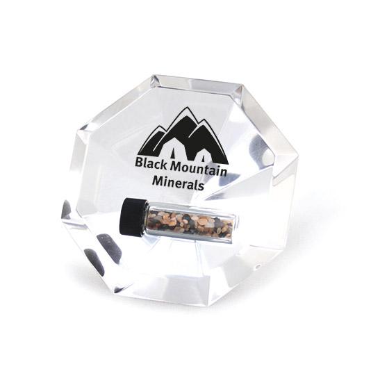 Acrylic Diamond 1